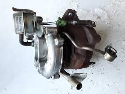 nissan almera qg18 turbo n16 motory pro vozy nissan almera za bezkonkurenční ceny bazar automedik