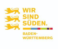 Vhs Bad Krozingen Aktuelles Weinstraße