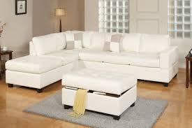 Sofa Canada Sectional Sofas Canada Llxtb Com