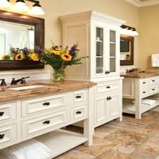 kitchen cabinet and countertop ideas kitchen countertop ideas with white cabinets kitchen ideas white