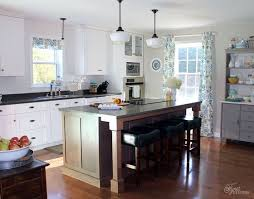 kitchen color design ideas 160 best voice of color paint colors in real homes images on