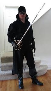 Tron Legacy Halloween Costume Halloween Costume 2014 U2013 Cyberschroeder