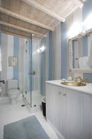 92 best bathroom ideas images on pinterest bathroom ideas blue bathroom ideas