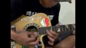 tutorial gitar dear god download gitar tutorial dear god by avenged sevenvold video lagu