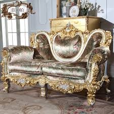 Country Style Living Room Furniture Style Furniture Country Style Furniture Antique