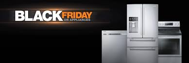 kitchener garbage collection shop appliances at homedepot ca the home depot canada