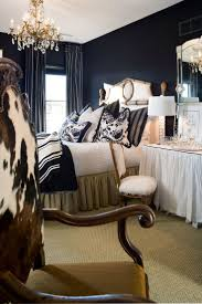 Navy Bedroom 159 Best Executive Master Bedroom Images On Pinterest Master