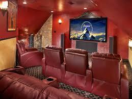 Media Room Decor Livingroom Home Theater Furniture Media Room Decor Cinema Seats
