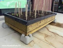 garden design garden design with raised bed garden plans for a