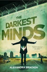 the darkest minds release date 2018 new upcoming movie watch free