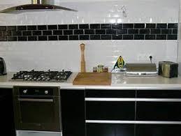 carrelage cuisine noir et blanc carrelage noir et blanc cuisine cuisine carrelage noir et blanc id