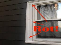 anderson windows exterior website inspiration window exterior trim how to replace make a photo gallery window exterior trim