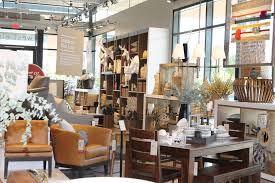 Home And Decor Stores West Elm In Okc Jk Style