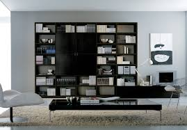 cabinet living room 3 important things from cabinets for living room 2818 home living