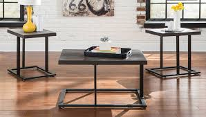 100 slate coffee table set hypnotizing upholstered ottoman