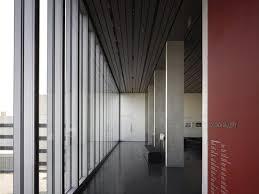 Interior Design Anchorage 58 Best Design Up Here Images On Pinterest Anchorage Museum