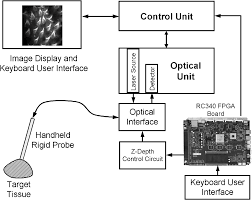 toward real time virtual biopsy of oral lesions using confocal