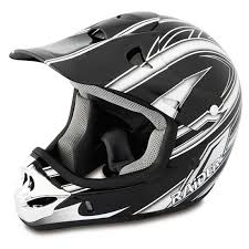 motocross helmet and goggles raider youth mx 3 helmet 216802 helmets u0026 goggles at