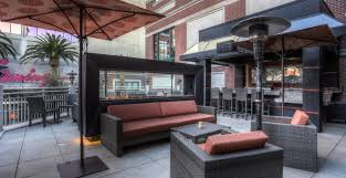 Home Design App Upstairs Private And Corporate Events Chayo Mexican Kitchen And Tequila Bar