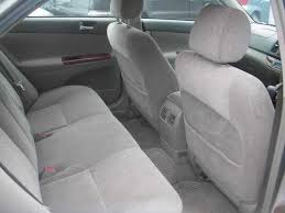 used toyota camry 2003 used toyota camry 2003 for sale japanese used cars