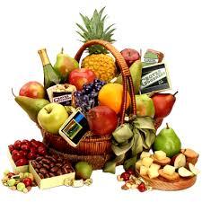 Fruit Gifts Fruit Orchard Harvest Fruit Gifts
