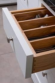 Cutlery Trays Cutlery Trays Higham Furniture