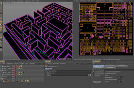 uv layout video tutorial how to export uv map from cinema 4d properly ue4 answerhub