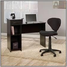 Mainstays Student Desk Instructions Mainstays Student Desk Assembly Desk Home Design Ideas