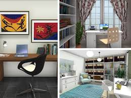 ideal home interiors designing a home office how to design the ideal home office best