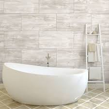 Plastic Wall Panels For Bathrooms by White Concrete Pvc Wall Panel Easy Fit Hygienic U0026 Durable