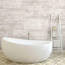 Bathroom Wall Panel Tile Effect Wall Panels Pvc Tile Cladding Targwall