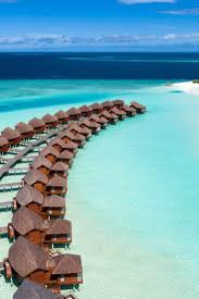 best 25 maldives water villa ideas on pinterest overwater