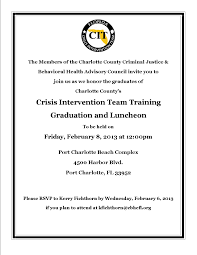invitation for graduation ceremony cloveranddot com