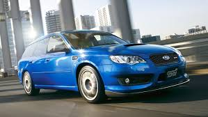 subaru 22b wallpaper 2008 subaru legacy sti s402 v1 hd car wallpaper car pic hd