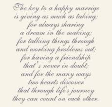 Wedding Quotes Poems 50th Anniversary Sayings Funny 50th Anniversary Gifts Cards