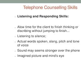 Counselling Skills For Managers 122 Best Counseling Skills Sessions Images On Therapy