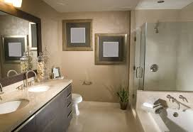 Simple Master Bathroom Ideas by Bathroom Budget Bathroom Remodel Simple Bathroom Designs