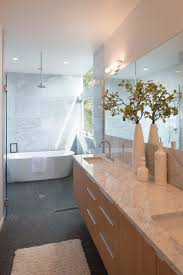 bathroom design seattle download bathroom architecture design gurdjieffouspensky com