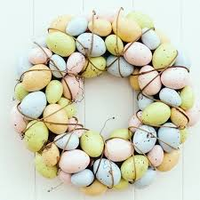 decorations for easter 40 decorating ideas for easter decoration with easter eggs
