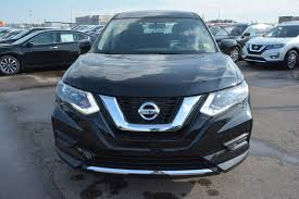 2017 nissan rogue exterior new nissan rogue on sale in edmonton ab