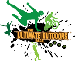the ultimate outdoors race 2016 florida xtreme adventures