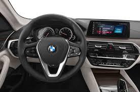 2002 bmw 530i horsepower bmw 530 sedan models price specs reviews cars com