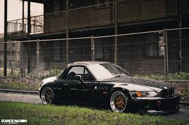 stancenation bmw 2002 car of the day archive dc forum