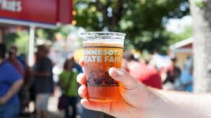 msp halloween background top five beers at the minnesota state fair 2017 mpls st paul