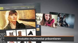 magix web designer 9 magix web designer 9 premium de homepage erstellen