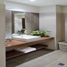 home interior catalog 2012 home interiors catalog 2012 zhis me