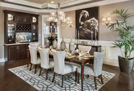 dining room design idea webbkyrkan com webbkyrkan com