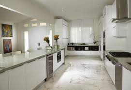 kitchen designers miami best kitchen designs
