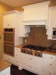 Home Depot Kitchen Cabinets Modern Kitchen Cabinet Marvelous Building Cabinets Home Depot