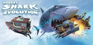 hungry shark evolution apk unlimited money hungry shark evolution unlimited money diamonds 4appsapk